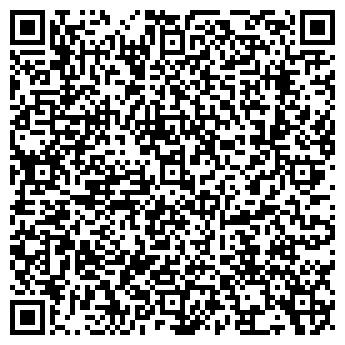 QR-код с контактной информацией организации СТРОЙ-ИНДУСТРИЯ ПСМК