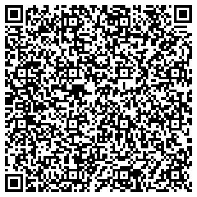 QR-код с контактной информацией организации СТРУКТУРНОЕ ПОДРАЗДЕЛЕНИЕ КАПСТРОИТЕЛЬСТВА ПРИ УВД ОБЛАСТИ