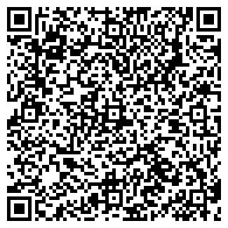 QR-код с контактной информацией организации ФЕРМЕРСТРОЙ, ООО