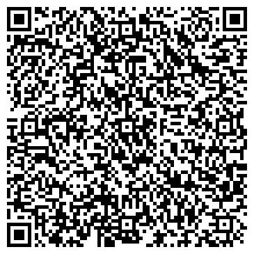 QR-код с контактной информацией организации ВОСТОКВЗРЫВПРОМ ТОО