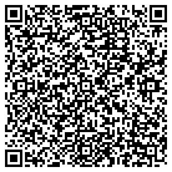 QR-код с контактной информацией организации ЕВРОСТРОЙКОМПЛЕКТ, ООО