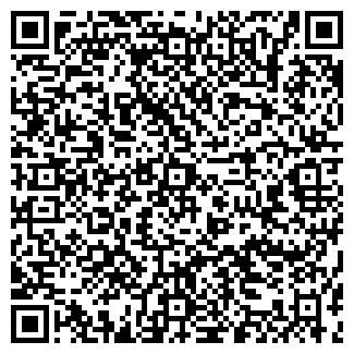 QR-код с контактной информацией организации СВЯЗЬСТРОЙ-7