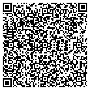 QR-код с контактной информацией организации ЧП СЕРЕДКИН А. А.