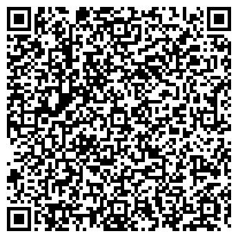 QR-код с контактной информацией организации ЧП МЕЛЬНИКОВ В. А.