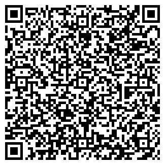 QR-код с контактной информацией организации ДАРЫ ПОЛЯ, ТОО