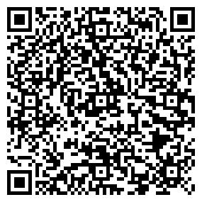 QR-код с контактной информацией организации ГЕЛЛА, ЗАО