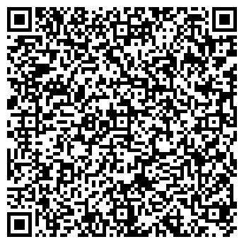 QR-код с контактной информацией организации ЗОЛОТОЙ КОЛОС, ТОО