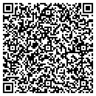 QR-код с контактной информацией организации КАЛУГАХЛЕБОПРОДУКТ, ООО