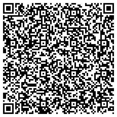 QR-код с контактной информацией организации «Kluken Educational Holidays»