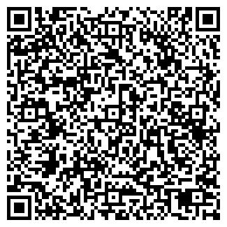 QR-код с контактной информацией организации МОЛКОМ, ОАО