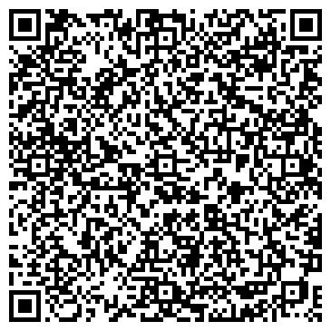 QR-код с контактной информацией организации ВОСТОКДОРТРАНС ККГП УДП УВД ВКО