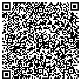 QR-код с контактной информацией организации ПАЛЬМИРА КОМПАНИЯ, ООО