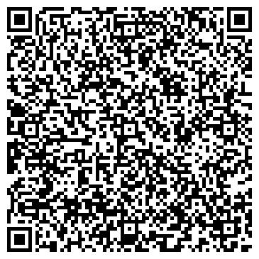QR-код с контактной информацией организации ВОСТОКЗАВОДПРОМТОРГ ТОО