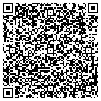 QR-код с контактной информацией организации ЗАО СОЮЗСПЕЦОСНАЩЕНИЕ