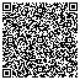 QR-код с контактной информацией организации КАЛУГАМЕХ, ООО