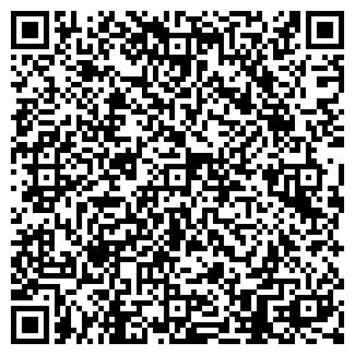 QR-код с контактной информацией организации УПА, ООО