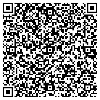 QR-код с контактной информацией организации BABY-KO.RU