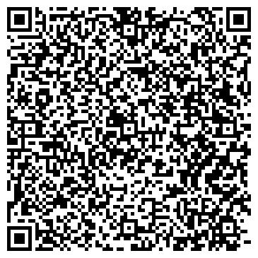 QR-код с контактной информацией организации ВОСТОКЗООВЕТСЕРВИС ТОО