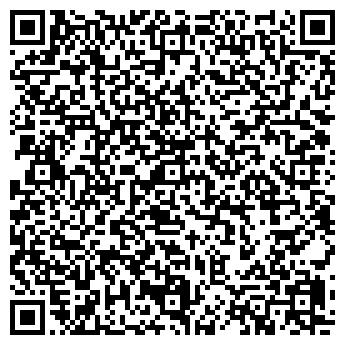 QR-код с контактной информацией организации ЗОЛОТОЙ МАСТЕР, ООО