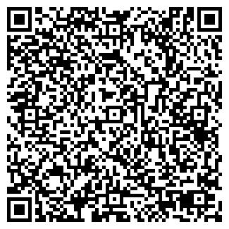 QR-код с контактной информацией организации ЮВЕЛИР, ТОО