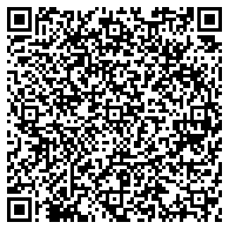 QR-код с контактной информацией организации МЕТАЛЛОКОМПЛЕКТ, ООО