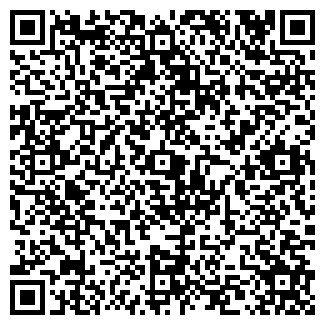 QR-код с контактной информацией организации БЕЛСОЛЬ, ООО