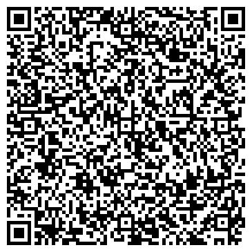 QR-код с контактной информацией организации КАРТОННО-ПОЛИГРАФИЧЕСКОЕ ПРОИЗВОДСТВО, ОАО