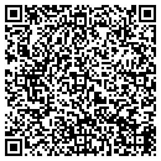 QR-код с контактной информацией организации АВТОТЕХСНАБ