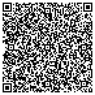 QR-код с контактной информацией организации ВОСТОКМАШЗАВОД ОАО