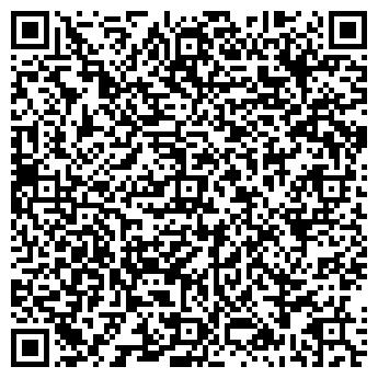 QR-код с контактной информацией организации КАЛУГАНЕФТЕПРОДУКТ, ОАО