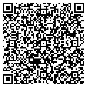 QR-код с контактной информацией организации ПРОМТЕХНОРЕСУРС