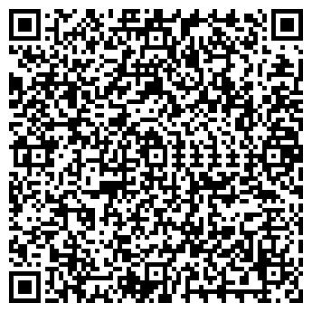 QR-код с контактной информацией организации СПЕКТРУМ-С, ООО
