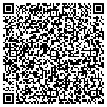 QR-код с контактной информацией организации ТРАНСДИЗЕЛЬ-СЕРВИС, ООО