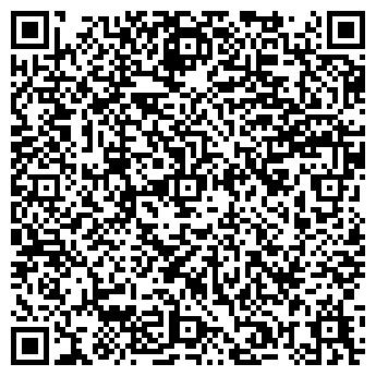 QR-код с контактной информацией организации СТЕКЛОТАРНЫЙ ЗАВОД, ООО