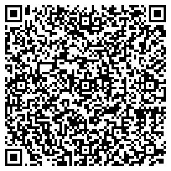 QR-код с контактной информацией организации КАЛУГА-ПАРИТЕТ Н, ООО