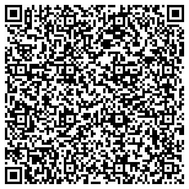 QR-код с контактной информацией организации ДЕЗИНФЕКЦИОННАЯ СТАНЦИЯ ГОРОДСКОГО ЦЕНТРА ГОССАНЭПИДЕМНАДЗОРА
