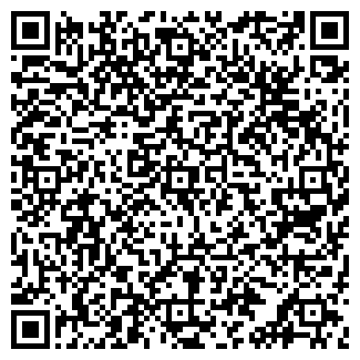 QR-код с контактной информацией организации КЕТТЛЕР МАГАЗИН
