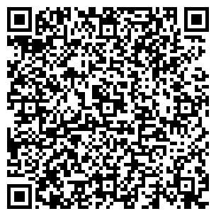 QR-код с контактной информацией организации ТВН