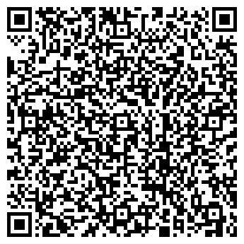 QR-код с контактной информацией организации АГРО-40, ООО