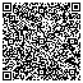QR-код с контактной информацией организации ООО ГОСТИНОРЯДСКИЙ