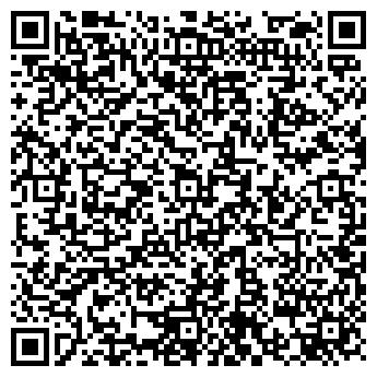 QR-код с контактной информацией организации КАЛУЖСКИЙ ДВИГАТЕЛЬ, ОАО