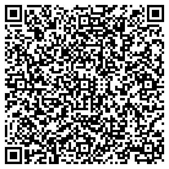 QR-код с контактной информацией организации ЭНЕРГОМАШ-КАЛУГА, ООО