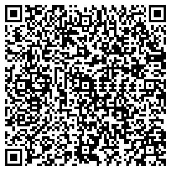 QR-код с контактной информацией организации МЕЛКООПТОВЫЙ СКЛАД