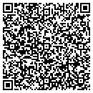 QR-код с контактной информацией организации ООО АВТО-КОМП