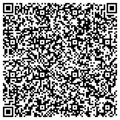 QR-код с контактной информацией организации ИП Дуров А.А. Сантехника и спецодежда на Театральной 12