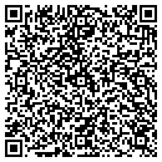 QR-код с контактной информацией организации ЕВРОШИНА, ООО
