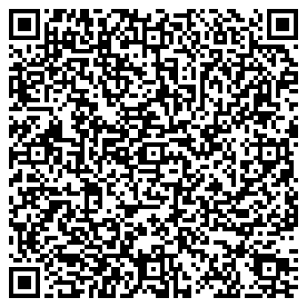 QR-код с контактной информацией организации ООО КАЛУГАСТРОЙМАТЕРИАЛЫ