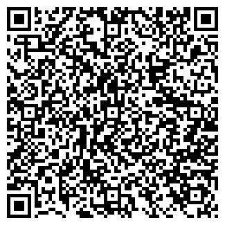 QR-код с контактной информацией организации КАЛУГАТОППРОМ