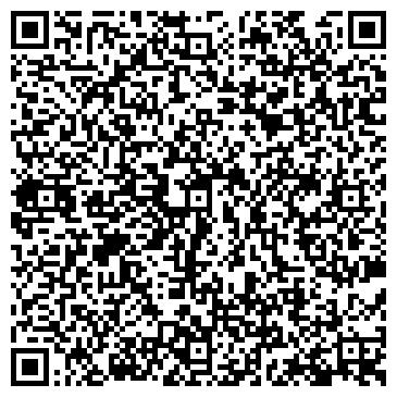QR-код с контактной информацией организации КАЛУЖСКОЕ МЕТИЗНОЕ ОБЪЕДИНЕНИЕ