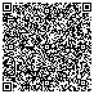 QR-код с контактной информацией организации ЗАО МЕГА-К НАУЧНО-ПРОИЗВОДСТВЕННАЯ ФИРМА